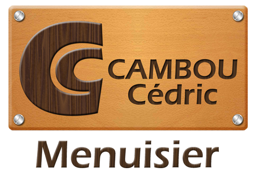 Menuiserie Cambou